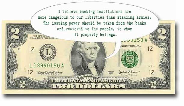 federal reserve private public institution allowed private federal reserves hands